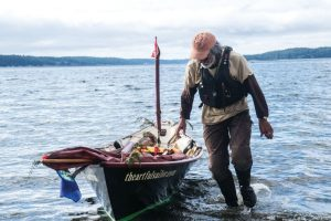 BLOG » Port Townsend Marine Trades Association