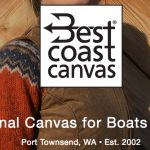 Best Coast Canvas image link