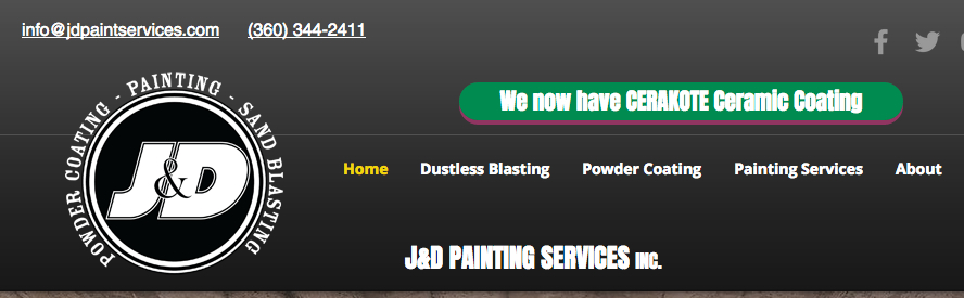 web image link of JD Painting