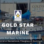 Goldstar Marine image link