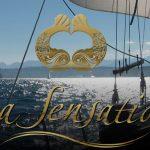 Link to Sea Sensations website