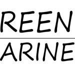 Greenwater Marine Design